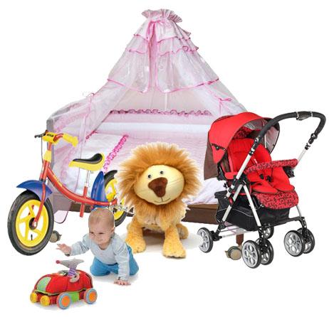 ДЕТСКИЕ товары, игрушки, в интернет-магазинах Геленджика -  Интернет-ТоргЦентр ИнформПОРА 47c16de7166