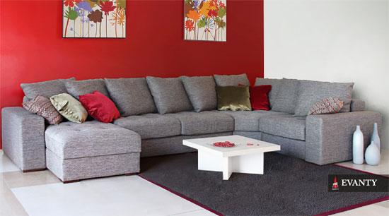 Мебельные магазины в геленджике по продажи диванов