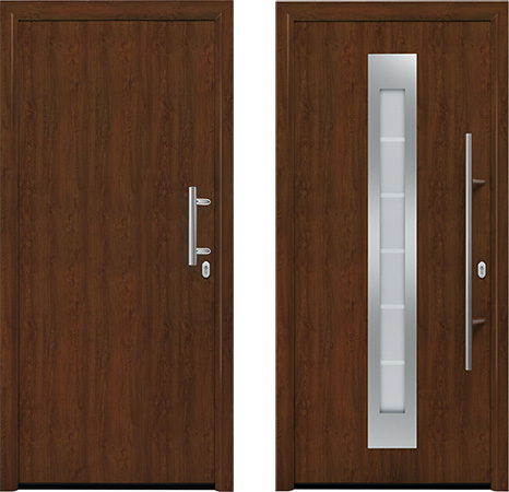 Дверь Херманн RenoDoor light и RenoDoor plus.jpg