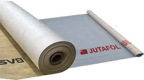 Пола бетонного укладка гидроизоляции