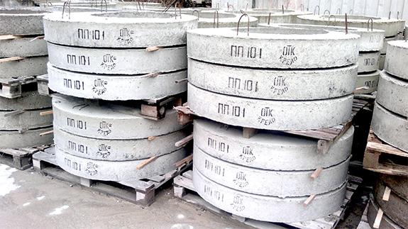 Джубга бетон теплопроводность керамзитобетона и пеноблоков