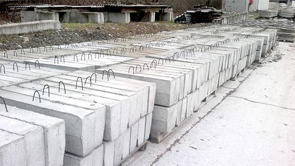 Джубга кредо бетон сиверский купить бетон